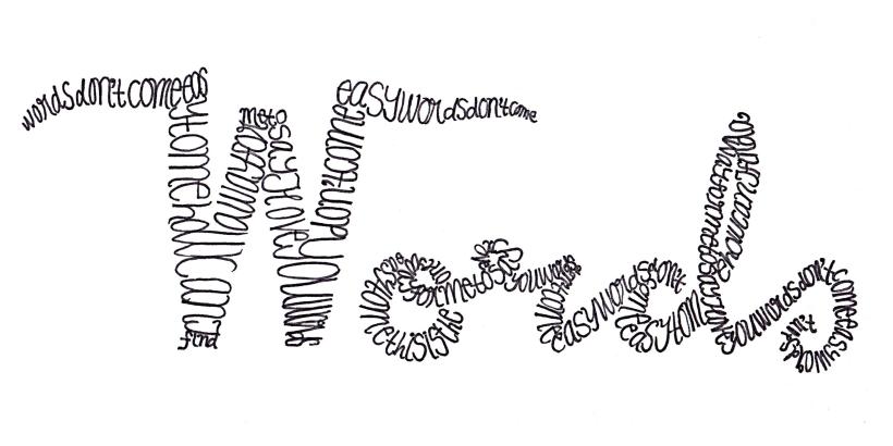 words_ofta_1